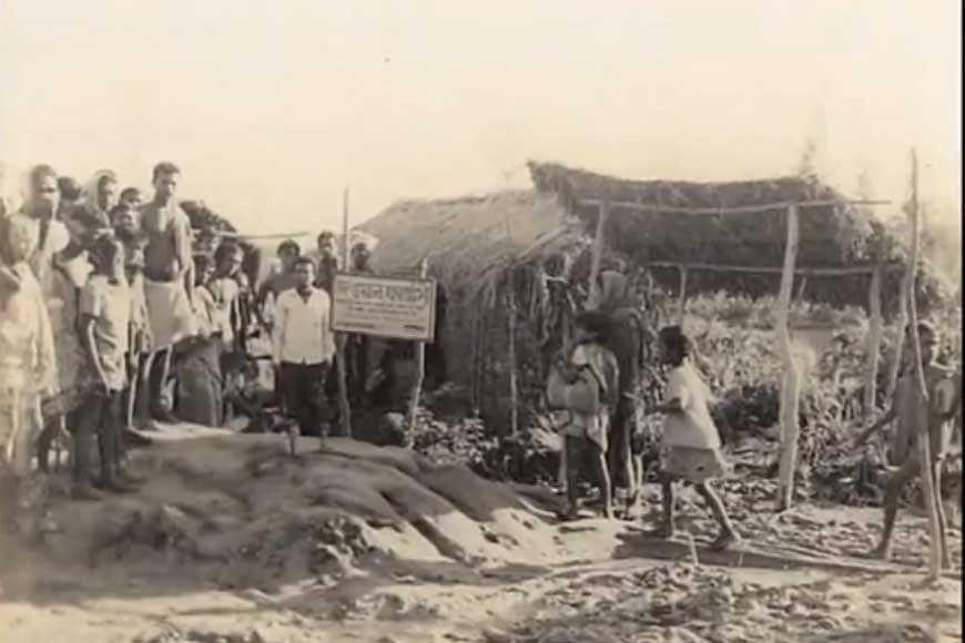 Revisiting refugees of Marichjhapi as Bengal gives land rights to 12k refugees