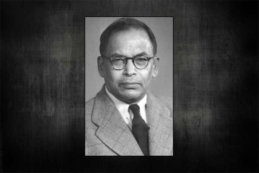 Nominated 8 times, why Bengali scientist Meghnad Saha never got a Nobel!