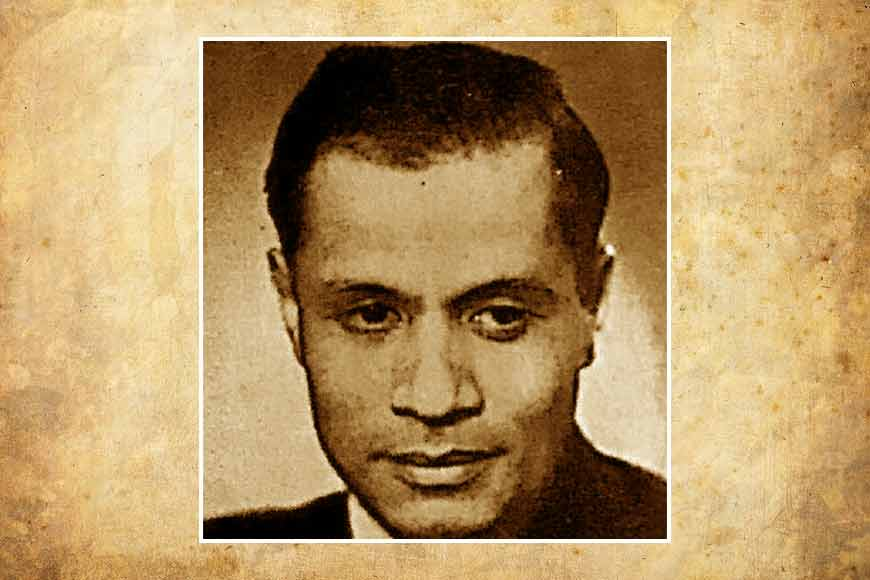 Modhu Bose, the man who brought 'Parallel Cinema' to India
