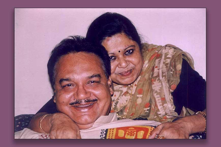 Mohan Singh remembers his guru Ashesh Bandopadhyay, a stalwart of Bishnupur Gharana