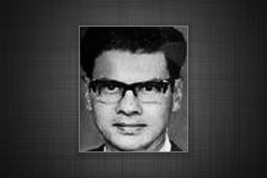 Breaking! Last ICS of India Monishi Sen dies 51 days before his 100th birthday!