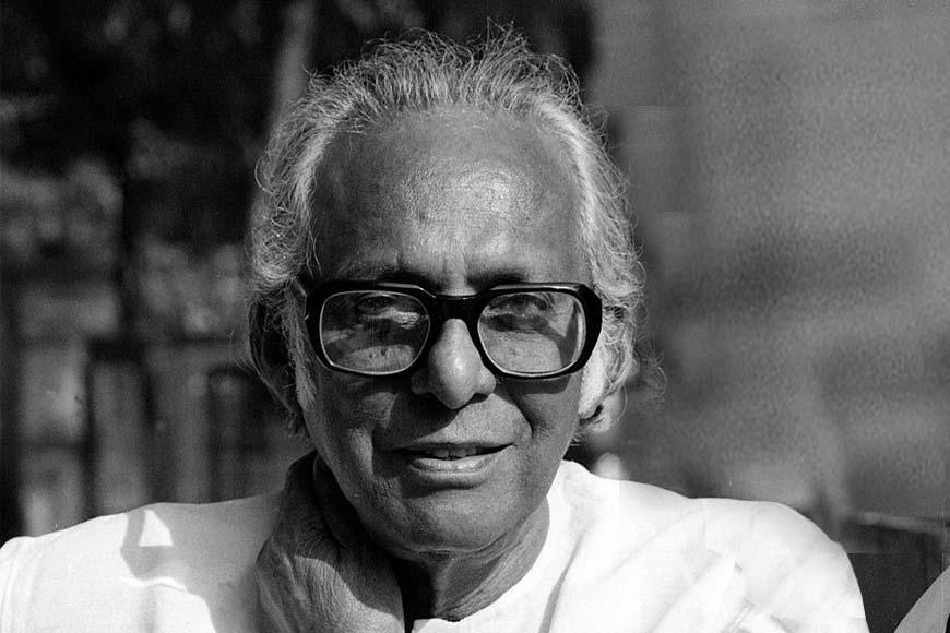 Uttarpara archive celebrates 99 years of Mrinal Sen with unique tribute