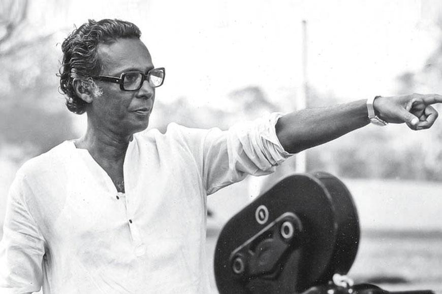 The Mrinal Sen films we can no longer watch