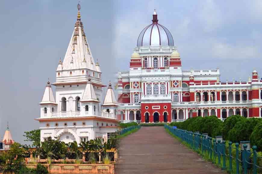 Nabadwip and Coochbehar get Bengal's First Heritage City tag