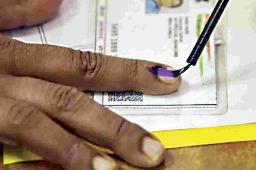 National Voters' Day, and how India votes