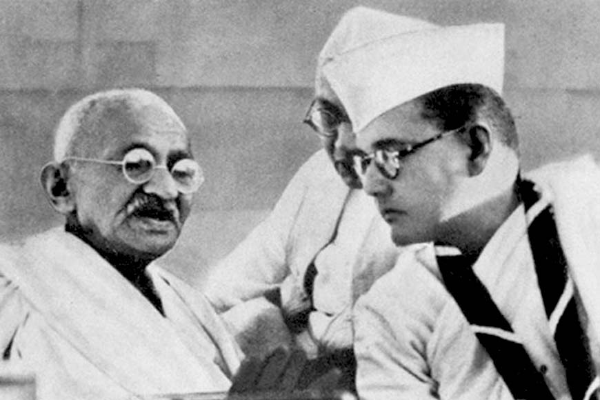 'Nehru was noncommittal when I asked for Indian citizenship'