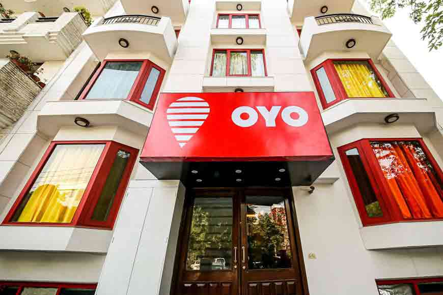 OYO goes for massive expansion in Bengal, to generate 15,000 jobs