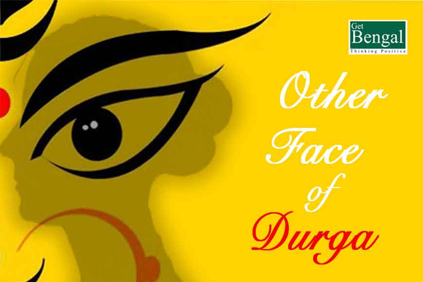 Let's celebrate Mahalaya with 'Onyo Durga'