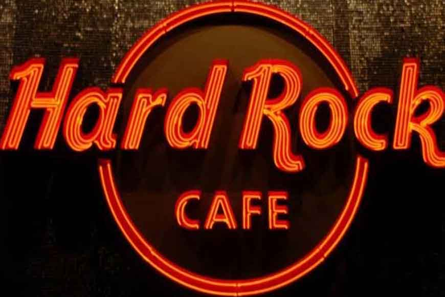 London's iconic Hard Rock Café coming to Kolkata