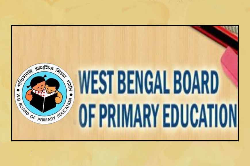 West Bengal Government to recruit 32,000 teachers this year
