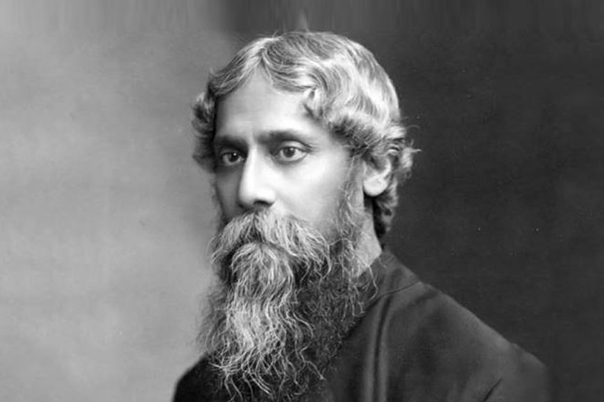 BITM to showcase German machine used to record Rabindranath Tagore's voice
