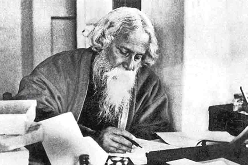 How Rabindranath Tagore stopped communal divide through Raksha Bandhan!