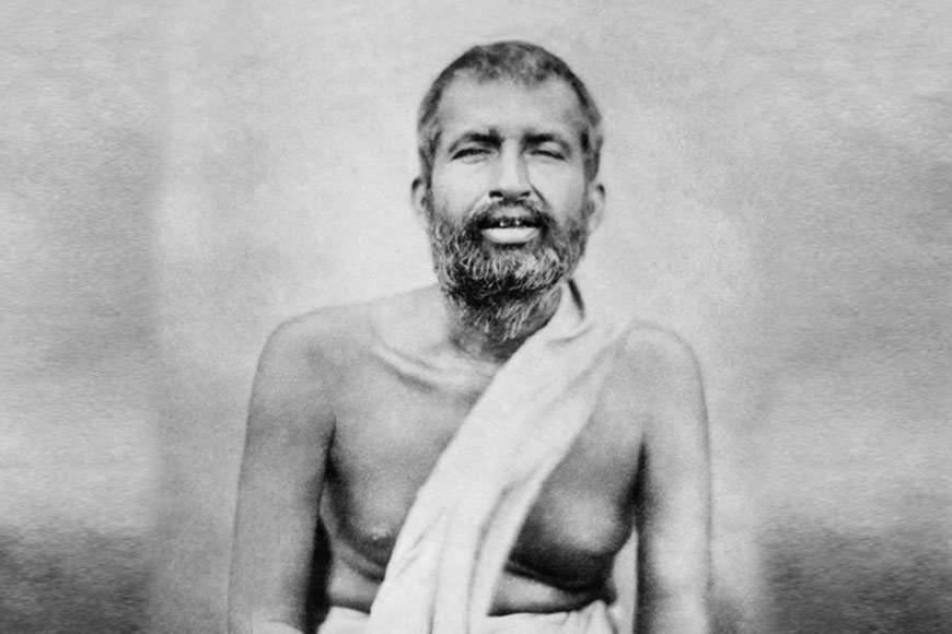 Is Sri Ramakrishna's belief that 'all religions are same' relevant in India today?