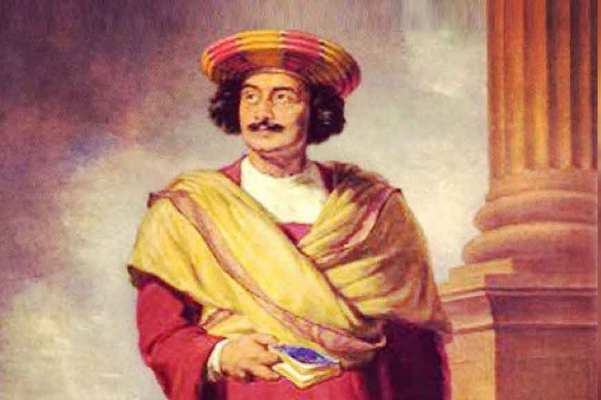Rammohan Roy -- visionary who cleansed atrocious Hindu customs against women
