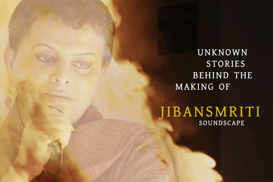 Rituparno Ghosh special, Part 2: 'Ritu was never the interfering kind'