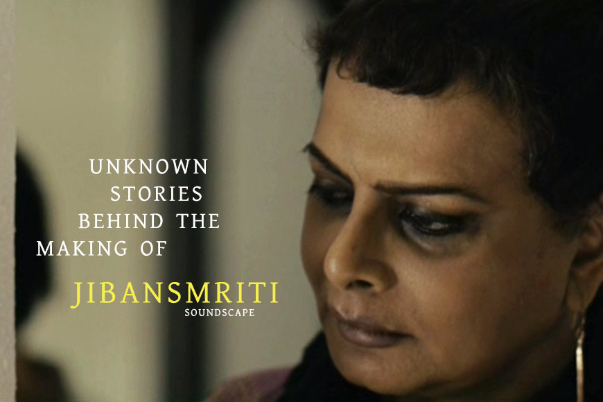 Rituparno Ghosh special, Part 1: 'His bottom line was, I want it done'