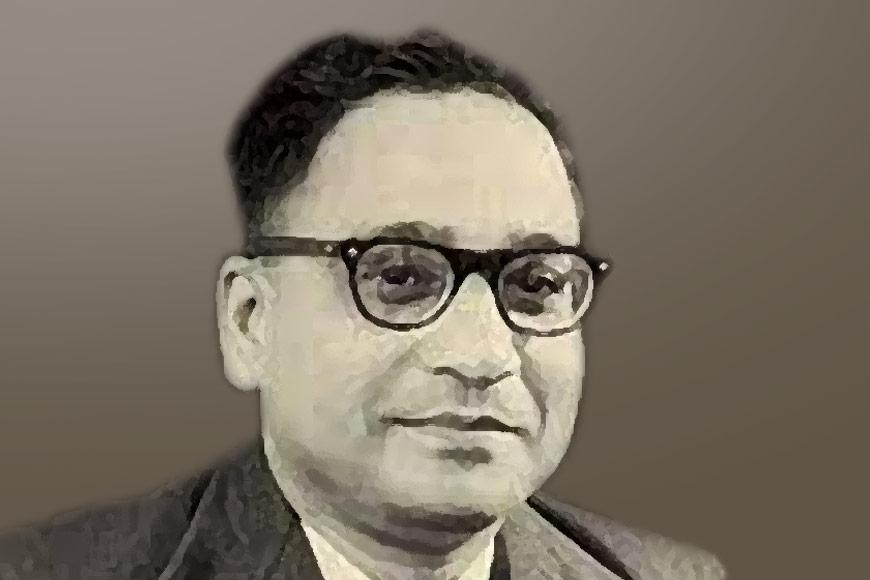 Dr Sambhu Nath De beat Europeans in stopping global Cholera Pandemic in British India