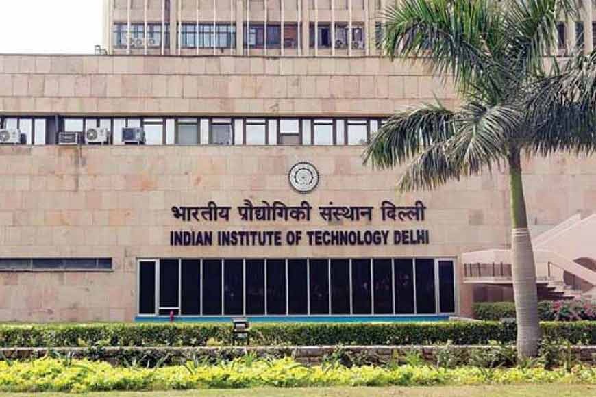 Bengali scientist from IIT invent 'Infection-Free' fabric amid Corona scare!
