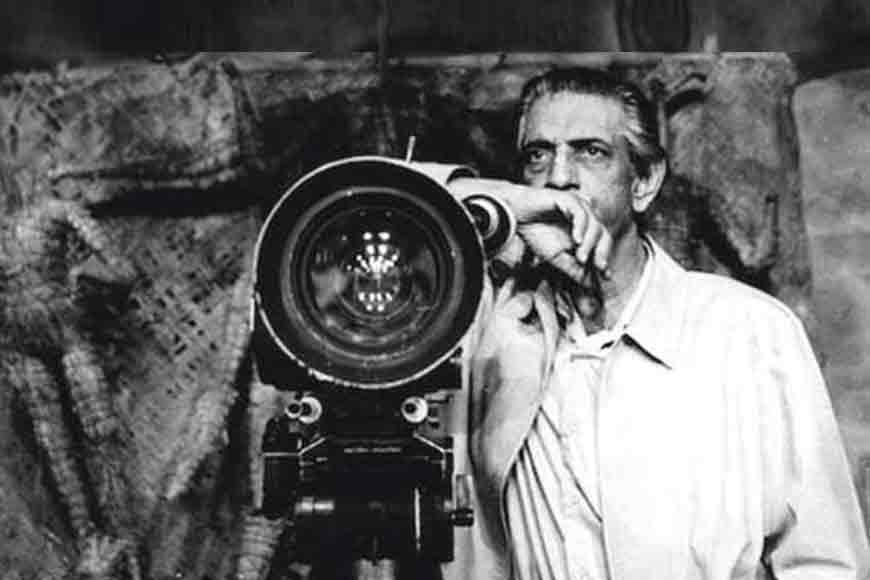 Satyajit Ray, the man who brought out the best of Bengal's rural life on screen