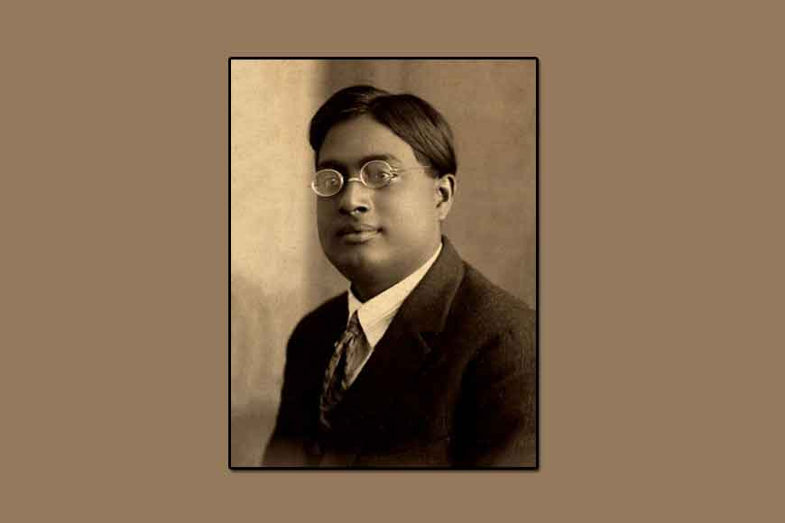 Why did Satyen Bose not get the Nobel Prize despite his pathbreaking research?