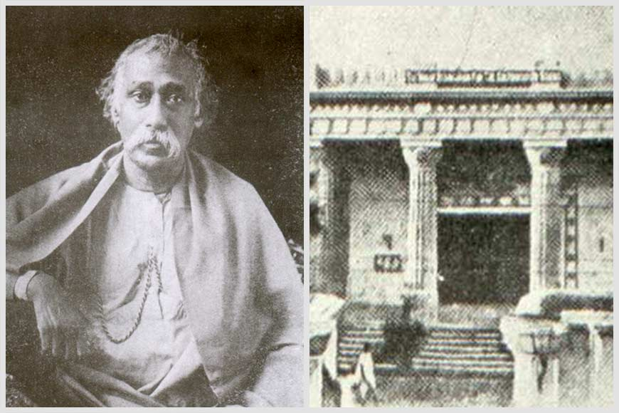 India's first Science Association set up by Bengali physician Mahendralal Sarkar in 19th century
