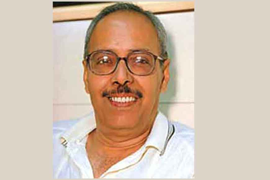 GB celebrates birthday of 'Ruskin Bond of Bengal'