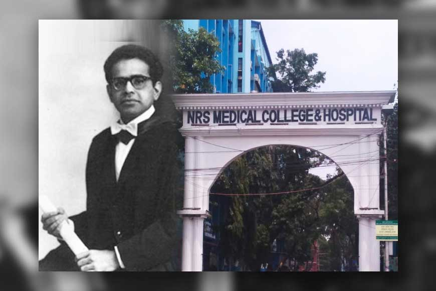 BREAKING! NRS Hospital to start free-of-cost IVF clinic in memory of Dr Subhash Mukhopadhyay!