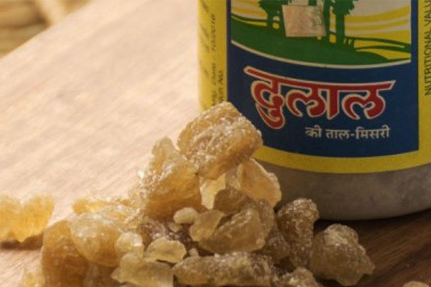 Dulal er Taal Misri – Bengali entrepreneur's sweet taste of success