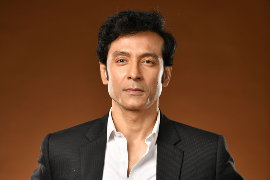 I was deeply impressed with Karan Johar: Tota Roychoudhury