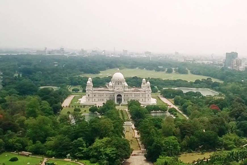 Connect with a Kolkata you've never seen before
