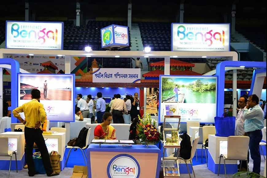 The 'fair' season begins in Bengal