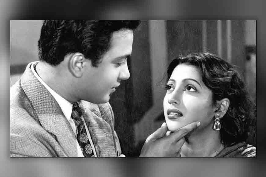 HAPPY BIRTHDAY UTTAM KUMAR! Tracing the Suchitra-Uttam enigma on the actor's birth anniversary