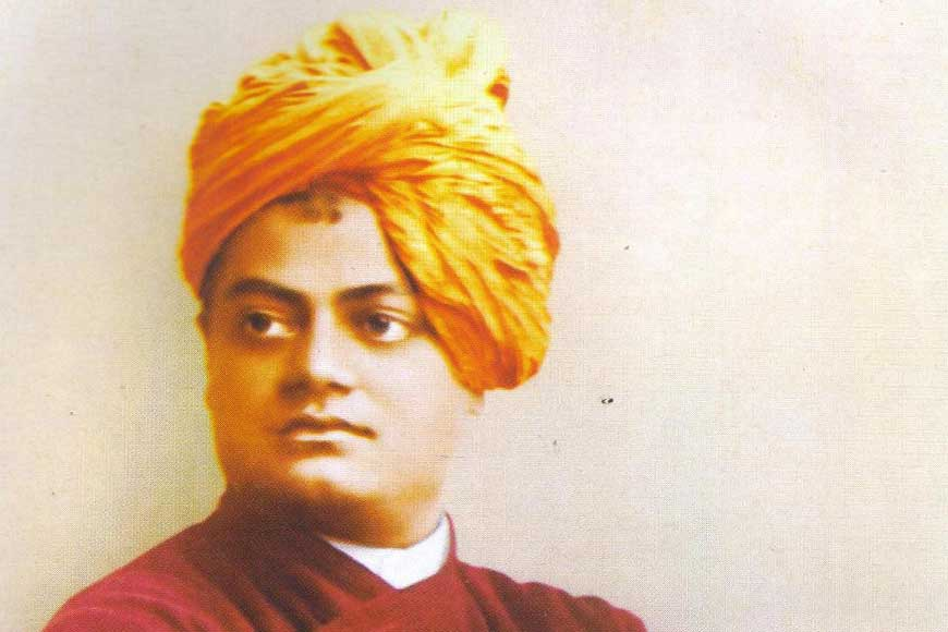 'I shall not live to be 40 years old'—How did Swami Vivekananda know when he would die?
