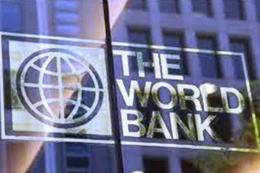World Bank tie-up with Bengal to check floods