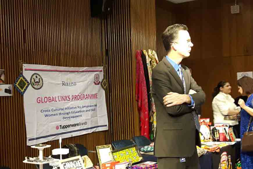 US Consulate Kolkata calls young entrepreneurs from East!