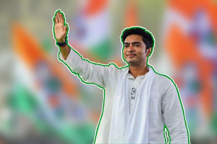 Trinamool Congress, a baptism by youth