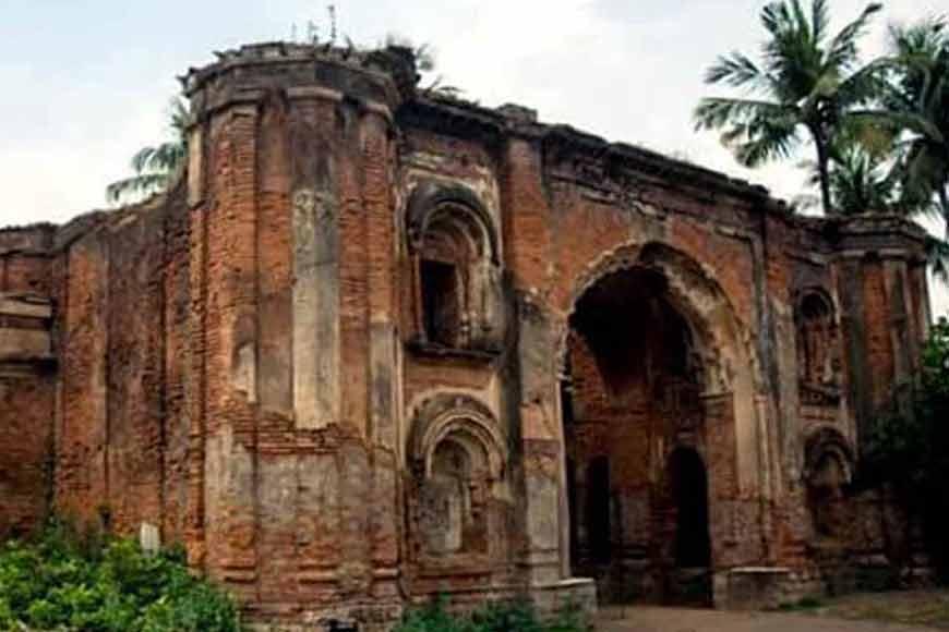 Alipore, the posh Kolkata locality named after a 'traitor'