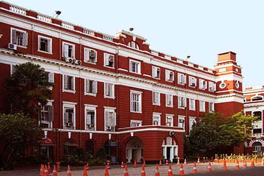 New Kolkata Police App helps file FIR online