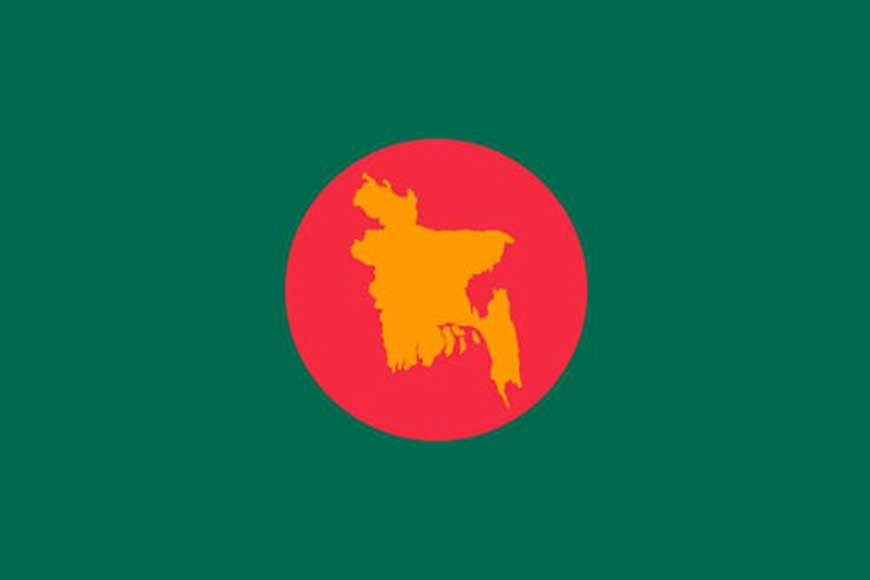 Bangladesh at 50, defined by 'Bengaliness'