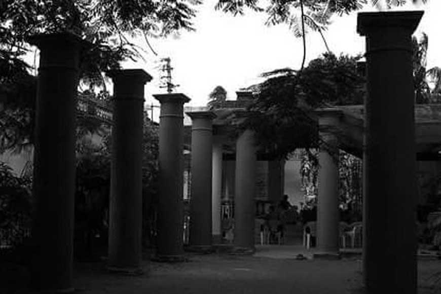 Did you know Behala is older than 330-year-old Kolkata?