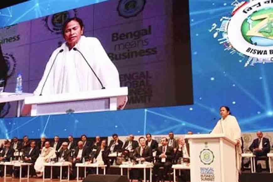 Mukesh Ambani to invest 5,000 crores in Bengal