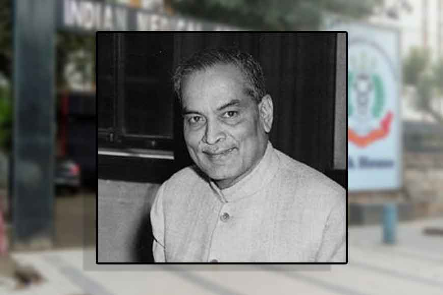 All India IMA headquarters named after Dr Bidhan Roy