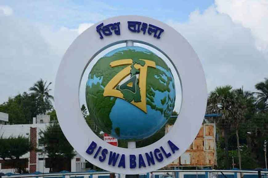 Branding Bengal – success of Biswa Bangla