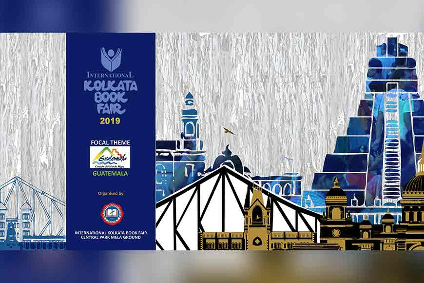 Innovative packaged tours for Kolkata Book Fair
