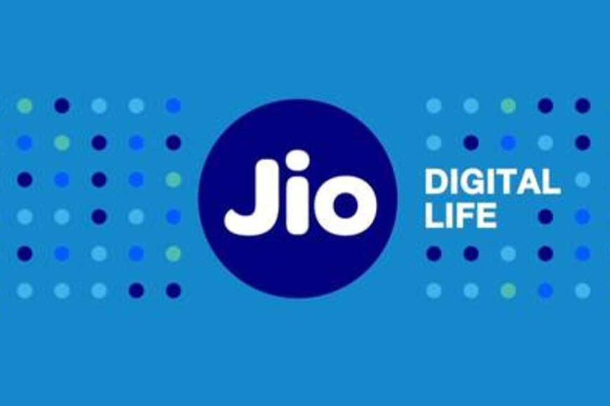 Bengal gets big-time investment! Mukesh Ambani's Reliance Jio invests Rs 1,000 crore