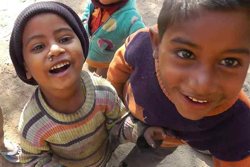 Bengal's Sandeshkhali gets honour of most child-friendly Panchayat