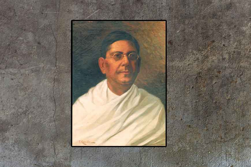Not just a freedom fighter, Chittaranjan Das was also a poet