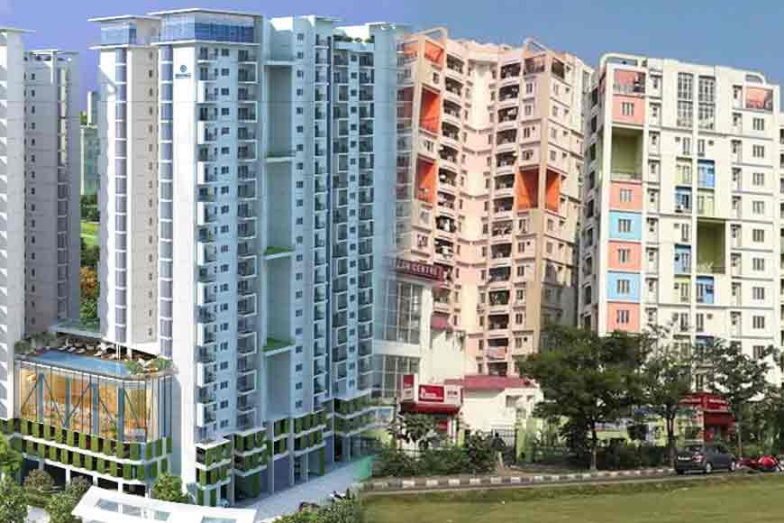 Bengal govt. plans 'co-living places' to help IT professionals