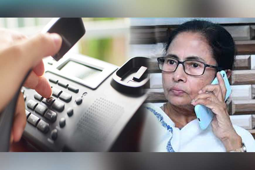Good News! Dial the Chief Minister directly to voice your grievances