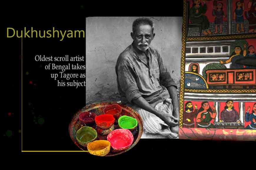 Dukhushyam Patua